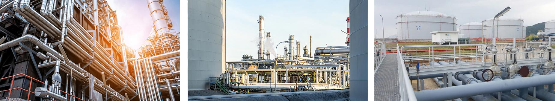 Fine Chemical Manufacturing Business Consultancy